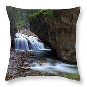 151207p148 Throw Pillow