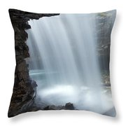 151207p151 Throw Pillow