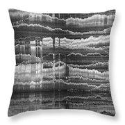 16x9.111-#rithmart Throw Pillow
