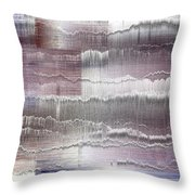 16x9.150-#rithmart Throw Pillow