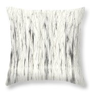 16x9.155-#rithmart Throw Pillow