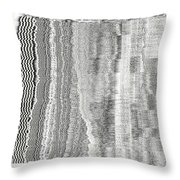16x9.164-#rithmart Throw Pillow