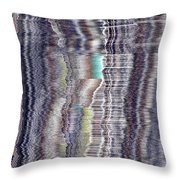16x9.165-#rithmart Throw Pillow