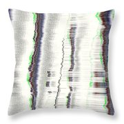 16x9.180-#rithmart Throw Pillow