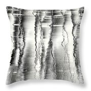 16x9.184-#rithmart Throw Pillow