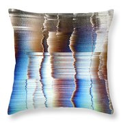 16x9.186-#rithmart Throw Pillow