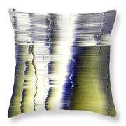 16x9.188-#rithmart Throw Pillow