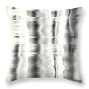 16x9.192-#rithmart Throw Pillow