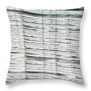 16x9.255-#rithmart Throw Pillow