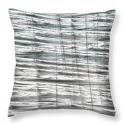16x9.256-#rithmart Throw Pillow