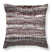 16x9.45-#rithmart Throw Pillow