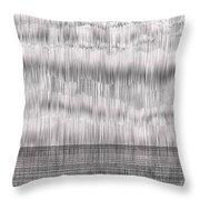 16x9.58-#rithmart Throw Pillow