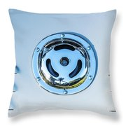 1743.041 1930 Mg Throw Pillow