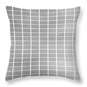 18x9.37-#rithmart Throw Pillow