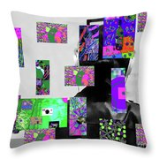 2-7-2015dabcdefgh Throw Pillow