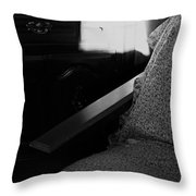 2 Throw Pillow
