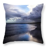 Bastendorff Throw Pillow