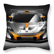 https://render.fineartamerica.com/images/rendered/small/throw-pillow/images/artworkimages/medium/1/2014-mclaren-p1-gtr-design-concept-3-alice-kent.jpg?transparent=0&targetx=-143&targety=0&imagewidth=766&imageheight=479&modelwidth=479&modelheight=479&backgroundcolor=4E4E4E&orientation=0&producttype=throwpillow-14-14&imageid=7658031