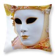 2015 - 1826 Throw Pillow