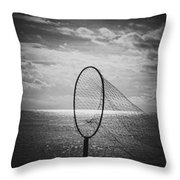 2015 Imaginario 13 Throw Pillow