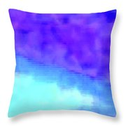 3-23-2015babcdefghijklmnop Throw Pillow
