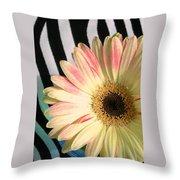 2560c2-004 Throw Pillow