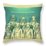 Other Throw Pillow