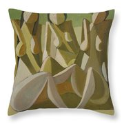 29_46x45 Throw Pillow
