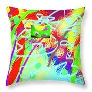 3-10-2015dabcdefghijklmnopqrtuv Throw Pillow