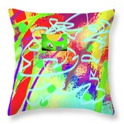 3-10-2015dabcdefghijklmnopqrtuvw Throw Pillow