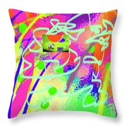 3-10-2015dabcdefghijklmnopqrtuvwxyz Throw Pillow