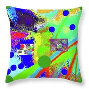 3-13-2015labcdefghij Throw Pillow
