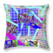 3-15-2015eabcdef Throw Pillow