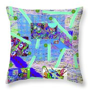 3-15-2015eabcdefghi Throw Pillow