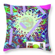 3-21-2015abcdefghijklmnopqrtuvw Throw Pillow