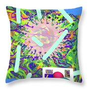 3-21-2015abcdefghijklmnopqrtuvwxyzabcdefg Throw Pillow