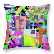 3-3-2016abcdefghijklmnopqrtuvwxyzabcde Throw Pillow