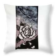 3 In 1 Throw Pillow