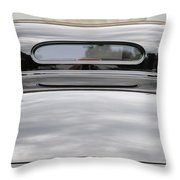 '32 Ford Coupe Throw Pillow