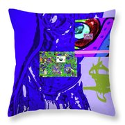 4-1-2015fabcdefghijklm Throw Pillow