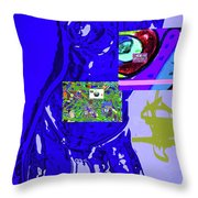 4-1-2015fabcdefghijklmn Throw Pillow