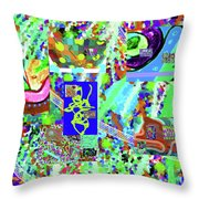 4-12-2015cabcdefghijklmnopq Throw Pillow