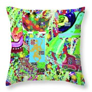 4-12-2015cabcdefghijklmnopqrtuv Throw Pillow