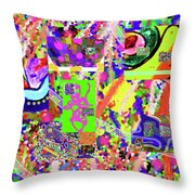 4-12-2015cabcdefghijklmnopqrtuvwxyzabcde Throw Pillow