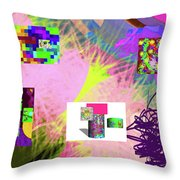 4-18-2015babcdefghijklmnopqrtuvwx Throw Pillow