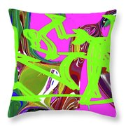 4-19-2015babcdefg Throw Pillow