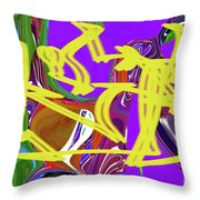 4-19-2015babcdefghijk Throw Pillow