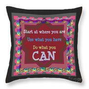 Text Quote Wisdom Words Life Experience By Navinjoshi At Fineartamerica T-shirts Pillows Pod Gifts Throw Pillow