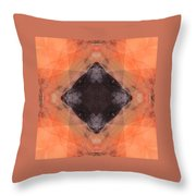 45mt56 Throw Pillow