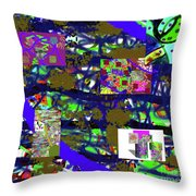 5-12-2015cabcdefghijklmnopqrtuvwx Throw Pillow